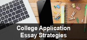 common app essay instructions 2017-2018 scholarship opportunities common application common application complete the essay component of this application as directed detailed instructions.