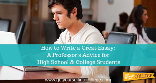 Essay On The Scarlet Letter This Student S Response To Her Professor S Comment About The College Essay  Format With Style Sample Essay Scholarships also Citing An Essay Mla Academic Essay And Assignment Writing Service  Quick Tips To  Essay Of Environmental Pollution