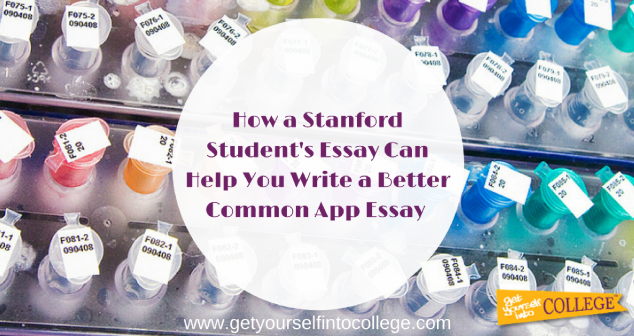 stanford admission essay Columbia college application essay example, upenn college essay example, harvard college essay example, college college essay examples.