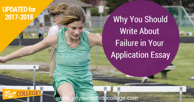 The Ultimate Guide to Applying to Stanford Essay Coaching